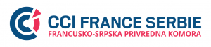 logo-ccifs-e1459950859488