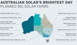 australia_solar_pv_large