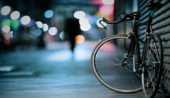 biciklizam-front