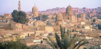 egipat-kairo