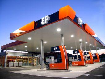 energopetrol-benzinska-stanica-3-20120302134929644