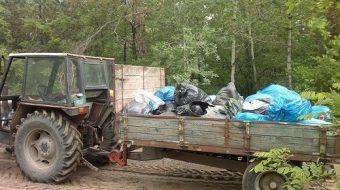 foto_sakupljanje-otpada