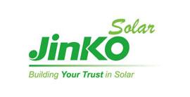 jinko_solar_logo_pv