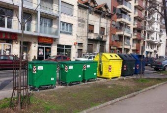kontejneri-reciklaza-foto-beoinfo-1458052851-864401