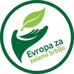 logo-eu-za-zelenu-sr