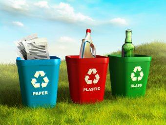 reciklaza2-20130910111340839