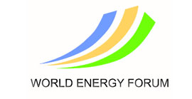 world_energy_forum_2016