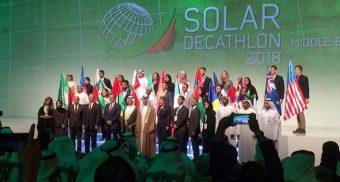 solar-decathlon-2018_02