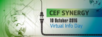 cef-synergy-event-image-info-day
