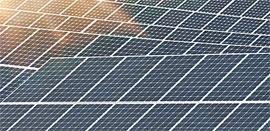 japan_pv_canadian_solar_03