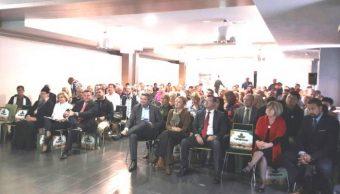seminar_za_upravljaca_1