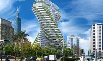 agora-tower-by-vincent-callebaut-architectures-1-1020x610