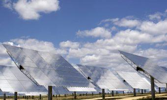 solarplant-1020x610