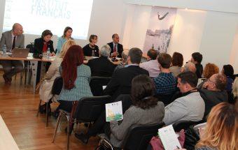 undp_srb_climate_change_conference