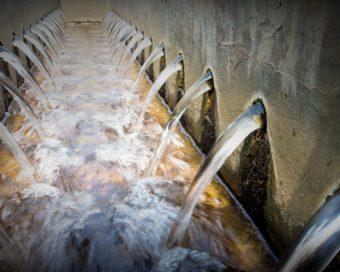 beogradski-vodovod-i-kanalizacija