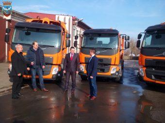 cistoca-novi-kamioni-21