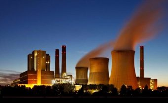 coalpowerplant-580x358