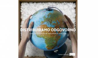 distribuiramo_odgovorno_1000x600