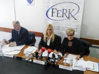 news-2015-march-ferk_energija_354544607