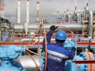 news-2015-march-gazprom_2017_815837070