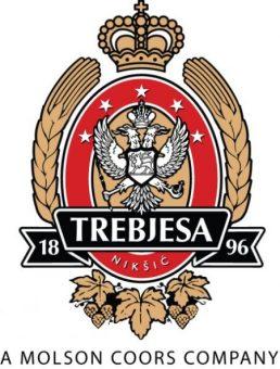 pivara_trebjesa