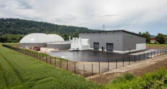 news-biogaz-contenu-2