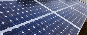 panasonic-solar-cells-889x360