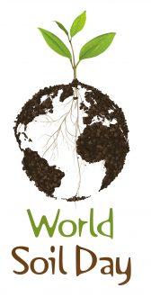 soil2016_logo