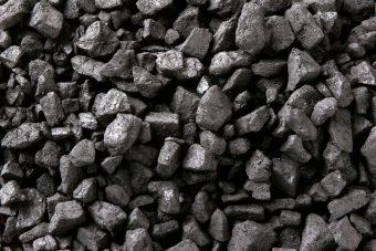 coal_wallpaper_sml