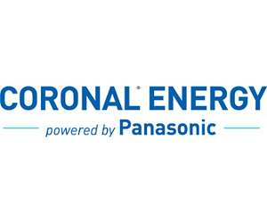 coronal-energy-logo-lg