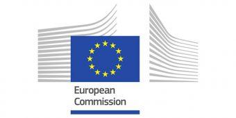 evropska-komisija-jpg_660x330