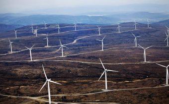 farrwindfarmscotland-580x358