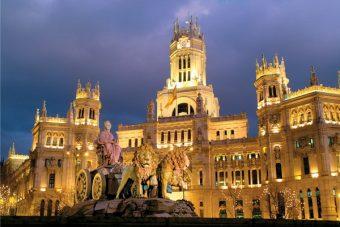 luksuz-destinacija-putovanje-odmor-madrid-spanija-11