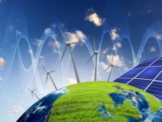 news-2014-march-obnovljivi_izvori_energije_663061577