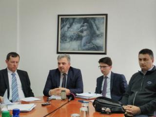 news-2015-april-kakanjski_rudnik_godisnjakonferencija_354795084