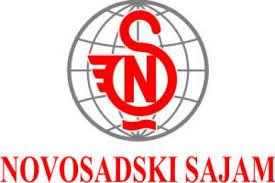 ns-sajam