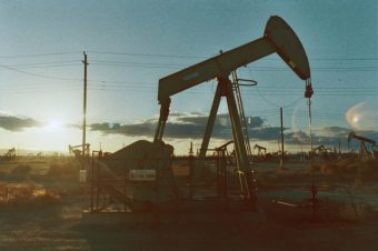oil-field-image-flickr-user-johnny-choura-used-under-cc-license_100451676_m