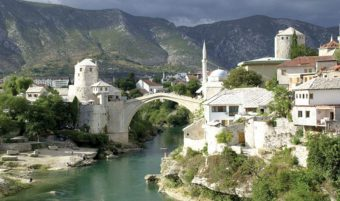 rs-mostar