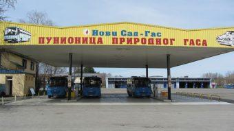 voj-autobusi-na-eko_620x0
