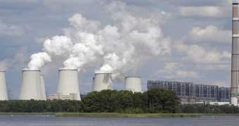 Coal-Power-Station-Full-Width-Tall-1020x537