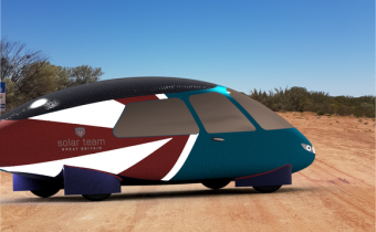 Concept5118-580x358