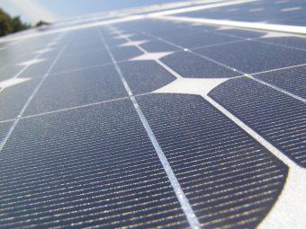 Dubai-Solar-Power