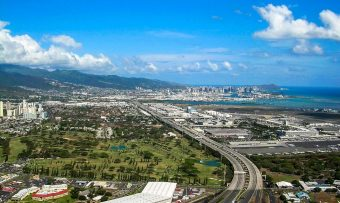 Hawaii-Transportation-1020x610