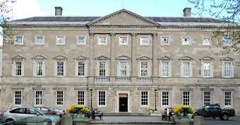 Ireland-Parliament-Fossil-Fuels-Full-Width-Tall-1020x535