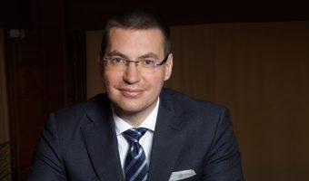 kiril-kravcenko_bilten