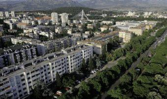 Podgorica podgorica me.jpg4