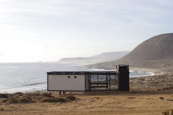 Rural-Health-Clinic-by-SAA-arquitectura-territorio-8