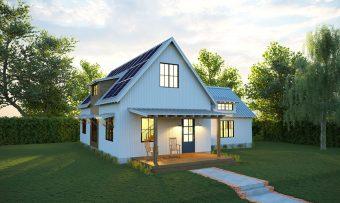 Solar-Farmhouse-Exterior-1020x610