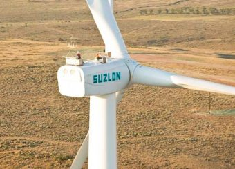 Suzlon-S88-turbine