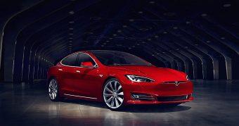 Tesla-Model-S-1020x537